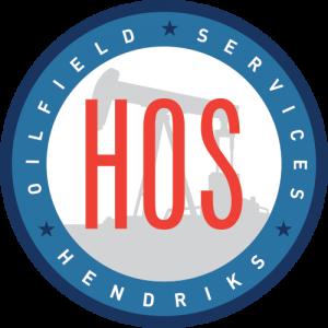 hos-logo-small